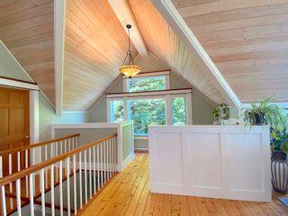 Photo 13: 1022 ELLIS Road: Galiano Island House for sale (Islands-Van. & Gulf)  : MLS®# R2607289