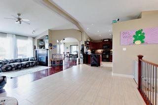 Photo 23: 36105 Range Road 33: Rural Red Deer County Detached for sale : MLS®# A1134842