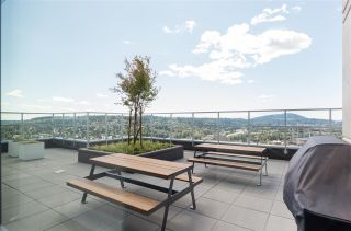 Photo 17: 1207 1188 PINETREE Way in Coquitlam: North Coquitlam Condo for sale : MLS®# R2114004