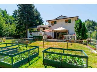 """Photo 11: 14567 64TH Avenue in Surrey: East Newton House for sale in """"SULLIVAN HEIGHTS"""" : MLS®# F1446471"""