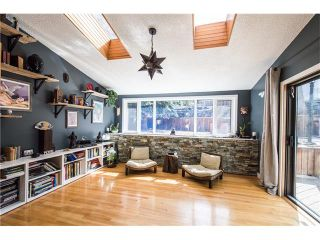 Photo 12: 5947 COACH HILL Road SW in Calgary: Coach Hill House for sale : MLS®# C4056970