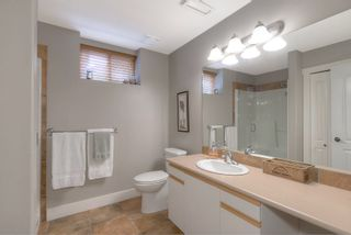 Photo 30: 3433 Ridge Boulevard in West Kelowna: Lakeview Heights House for sale (Central Okanagan)  : MLS®# 10231693