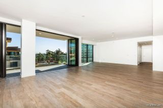 Photo 13: DOWNTOWN Condo for sale : 2 bedrooms : 2604 5th Ave #701 in San Diego