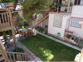 Photo 4: SAN DIEGO Property for sale: 2526 A Street