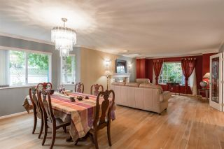 Photo 5: 4636 KITCHER Place in Richmond: West Cambie House for sale