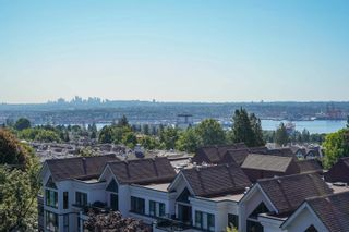 """Photo 29: 605 128 E 8TH Street in North Vancouver: Central Lonsdale Condo for sale in """"Crest By Adera"""" : MLS®# R2615045"""