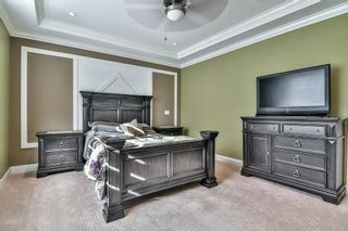 Photo 7: 13943 58A Avenue in Surrey: Sullivan Station House for sale : MLS®# R2213064