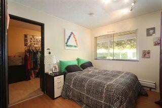 Photo 11: 1146 MADORE AVENUE in : Coquitlam Condo for sale : MLS®# R2089835