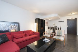 """Photo 7: 410 488 HELMCKEN Street in Vancouver: Yaletown Condo for sale in """"Robinson Tower"""" (Vancouver West)  : MLS®# R2239699"""