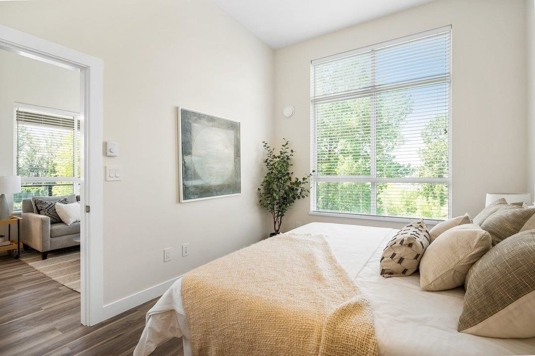 """Photo 16: Photos: 107 20356 72B Avenue in Langley: Langley City Condo for sale in """"Gala"""" : MLS®# R2592322"""