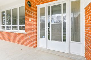 Photo 4: 4457 Hawthorne Drive in Burlington: House for sale : MLS®# H4050296