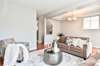 """Photo 5: 16 14453 72 Avenue in Surrey: East Newton Townhouse for sale in """"SEQUOIA GREEN"""" : MLS®# R2474534"""