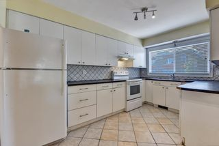 Photo 11: 2258 WARE Street in Abbotsford: Central Abbotsford House for sale : MLS®# R2584243