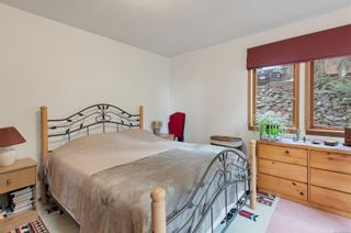 Photo 11: 1202 Dawnray Rd in : Isl Quadra Island House for sale (Islands)  : MLS®# 866833