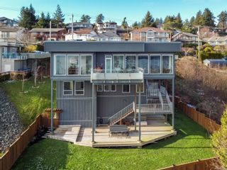 Photo 3: 435 S Murphy St in : CR Campbell River Central House for sale (Campbell River)  : MLS®# 863898
