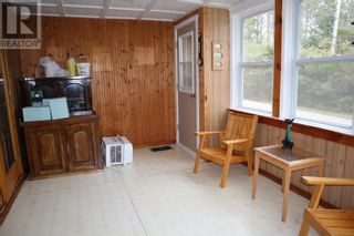 Photo 12: 15 ROGERS Road in Caledonia: House for sale : MLS®# 202110995