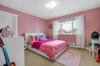 Photo 16: 14532 59B Avenue in Surrey: Sullivan Station House for sale : MLS®# R2543164