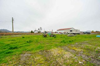 Photo 22: 34659 TOWNSHIPLINE Road in Abbotsford: Matsqui House for sale : MLS®# R2560847