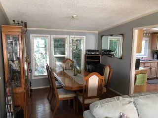 Photo 15: 43 7790 KING GOERGE Boulevard in Surrey: East Newton Manufactured Home for sale : MLS®# R2598466