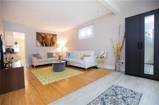 Photo 4: 452 St Jean Baptiste Street in Winnipeg: St Boniface Residential for sale (2A)  : MLS®# 1914756