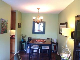 """Photo 11: 306 4200 MAYBERRY Street in Burnaby: Metrotown Condo for sale in """"TIMES SQUARE"""" (Burnaby South)  : MLS®# R2564955"""