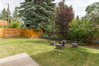 Photo 31: 64 Rosevale Drive NW in Calgary: Rosemont Detached for sale : MLS®# A1141309