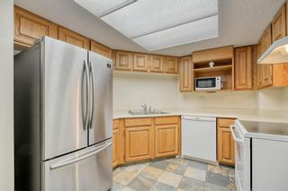 Photo 10: 201 2425 90 Avenue SW in Calgary: Palliser Apartment for sale : MLS®# A1052664