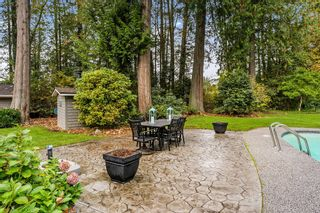 "Photo 30: 24271 124 Avenue in Maple Ridge: Websters Corners House for sale in ""ACADEMY PARK"" : MLS®# R2544542"