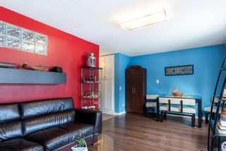 Photo 12: 3137 Doverville Crescent SE in Calgary: Dover Semi Detached for sale : MLS®# A1050547