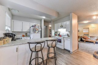 Photo 13: 5455 48A Avenue in Ladner: Hawthorne House for sale : MLS®# R2312020