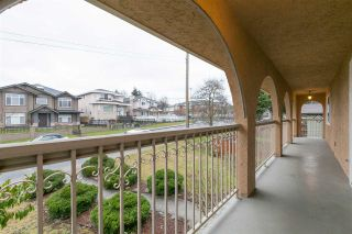 Photo 19: 4078 NAPIER Street in Burnaby: Willingdon Heights House for sale (Burnaby North)  : MLS®# R2156728