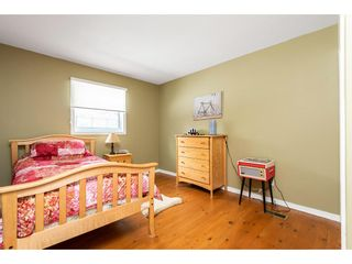 Photo 30: 3575 Calvin Court in Ottawa: Navan House for sale (1111)