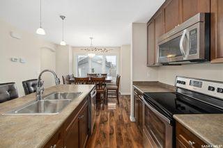 Photo 8: 511 Pringle Crescent in Saskatoon: Stonebridge Residential for sale : MLS®# SK856510