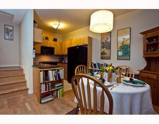 Photo 5: 889 PRIOR Street in Vancouver: Mount Pleasant VE 1/2 Duplex for sale (Vancouver East)  : MLS®# V812016