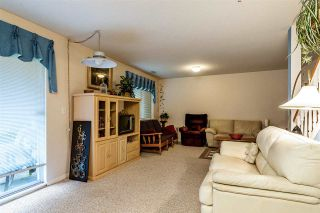 """Photo 16: 8 22538 116 Avenue in Maple Ridge: East Central Townhouse for sale in """"POOLSIDE VILLAS"""" : MLS®# R2413715"""