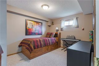 Photo 34: 129 ARBOUR RIDGE Circle NW in Calgary: Arbour Lake Detached for sale : MLS®# C4302684