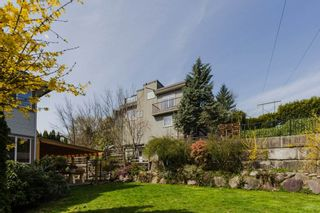 Photo 40: 732 VICTORIA Drive in Port Coquitlam: Oxford Heights House for sale : MLS®# R2562373