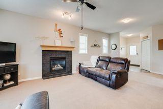Photo 11: 45 Cimarron Vista Circle: Okotoks Detached for sale : MLS®# A1032066