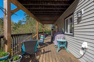 Photo 48: 2517 Dunsmuir Ave in : CV Cumberland House for sale (Comox Valley)  : MLS®# 873636