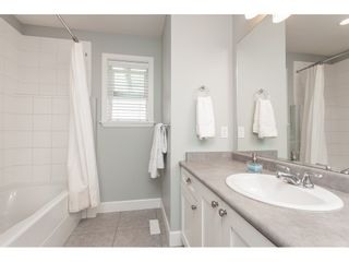 """Photo 26: 7089 179 Street in Surrey: Cloverdale BC House for sale in """"Provinceton"""" (Cloverdale)  : MLS®# R2492815"""