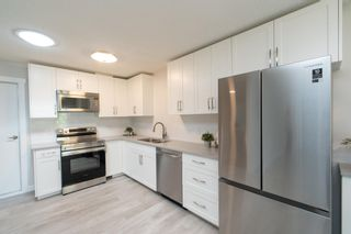 Photo 14: 1507 62 Street in Edmonton: Zone 29 House Half Duplex for sale : MLS®# E4248097
