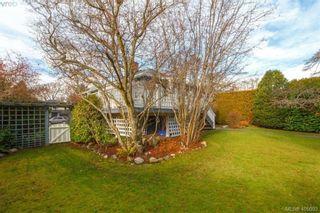 Photo 29: 897 Byng St in VICTORIA: OB South Oak Bay House for sale (Oak Bay)  : MLS®# 804955