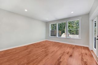 Photo 35: 2094 Longspur Dr in : La Bear Mountain House for sale (Langford)  : MLS®# 872677