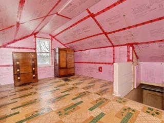 Photo 17: 539 Montrave Avenue in Oshawa: Vanier House (1 1/2 Storey) for sale : MLS®# E4087561