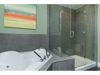 Photo 24: 109 SPRINGER Avenue in Burnaby: Capitol Hill BN House for sale (Burnaby North)  : MLS®# R2512029