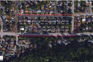 Photo 2: 11135 72 Avenue in Delta: Nordel House for sale (N. Delta)  : MLS®# R2298951