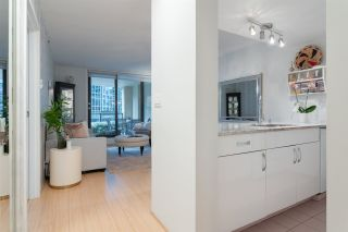 Photo 4: 305 789 DRAKE Street in Vancouver: Downtown VW Condo for sale (Vancouver West)  : MLS®# R2356919