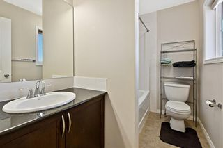 Photo 18: 318 Kingsbury View SE: Airdrie Detached for sale : MLS®# A1080958