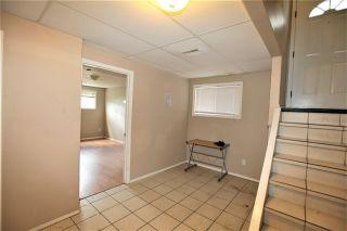 Photo 11: 11944 83 Street NW in Edmonton: Zone 05 House Half Duplex for sale : MLS®# E4232690