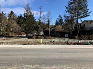 Photo 9: Lot 12 Lone Oak Pl in VICTORIA: La Mill Hill Land for sale (Langford)  : MLS®# 794714